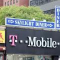 T-Mobile US verzichtet auf Huawei-Technologie (Bild: DT)