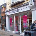 T-Mobile einigt sich mit FCC (Bild: M. Taylor/ Wikimedia)