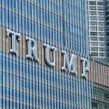 Trump Tower in New York: Die Macht der Tweets  (Bild: Pixabay/Quinnth Eislander)