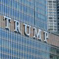 Trump Tower in New York: Die Macht der Tweets  (Bild: Pixabay/Quinnth Eislander)