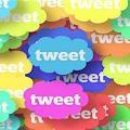 Tweet-Gewirr: Neue Anwendung schafft Klarheit (Foto: geralt, pixabay.com)