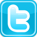 Stellt Streaming-Up Periscope ein: Twitter (Logo: Twitter)