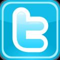 Sperrt Account von chinesischer Botschaft in den USA: Twitter (Logo: Twitter)