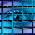 Symbolbild: Pixabay/Geralt/CCO
