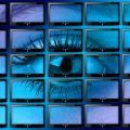 Deutschland verstärkt Einsatz digitaler Überwachungstechnologien (Symbolbild: Pixabay/ Geralt)