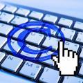 Urheberrecht: EuGH soll über Haftung von Plattform-Betreiber bei Verstössen von Nutzern entscheiden (Symbolbild: Pixabay/ Geralt)