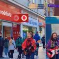 Vodafone will mit Funkturmsparte an die Börse (Bild: Screenshot ictk)