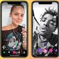 Voisey: Musik-App jetzt auch bei Snapchat (Foto: voisey.app)