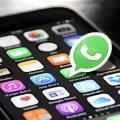 Whatsapp bringt neue Funktion (Bild: Pixabay/Haiko AL)