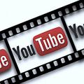 Youtube: Clips bei Livestreams (Foto: pixabay.com, geralt)