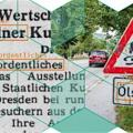 Zeichenerkennung: Neues System erkennt alles (Bild: IAIS, animaflora/fotolia.de)