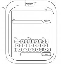 1292-1292ibmspatenttouchscreenkeyboardinterface1.jpg