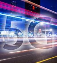 Sicherheit spielt bei 5G eine zentrale Rolle (Bild: Adobe Stock)