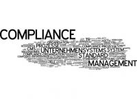 9662-9662complianceunternehmenmanagementfotolia.jpg