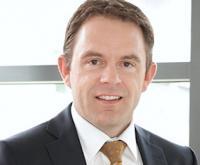 Adesso-Schweiz-CEO Hansjörg Süess (Bild: zVg)