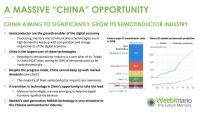 Eine gute Gelegenheit für China (Bild: zVg)
