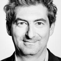 Firmengründer Jerome Lecat (Bild: zVg)
