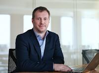 Gastautor Bogdan Botezatu, Leiter der Bedrohungsanalyse bei Bitdefender (Bild: zVg)