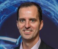 'Die Erforschung solcher Angriffswege ist höchst komplex,' sagt  Gavin Hill, Vice President, Datacenter and Network Security Products bei Bitdefender (Bild: zVg)