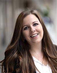 Fabienne Braunschweiler (Bild: zVg)