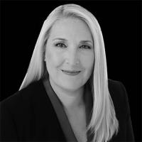 Debra Danielson, Chief Technology Officer & SVP of Engineering bei Digital Guardian (Bild: zVg)