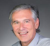 Gastautor Franz Kaiser, Country Manager Schweiz, Fortinet (Bild: zVg)