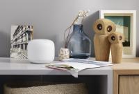 Unauffällig: Google Nest Wifi (Bild: zVg)