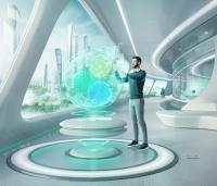 EDR erkennt moderne Bedrohungen sofort bei ihrer Ausführung und stoppt den Angriff, noch bevor tiefergehende Schäden in der IT-Infrastruktur entstehen