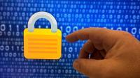 Auch bei der IT-Security heisst es priorisieren (Bild: Pixabay/Christoph Meinersmann)