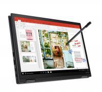 Lenovo Thinkpad Yoga G2 (Bild: zVg)