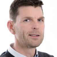 'Wir konzipieren und bauen massgeschneidert!' (Markus Huber, CEO BNC)