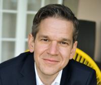 Gastautor Simon Grenacher ist Berater, Informatiker und als Mitinhaber der Proles Solutions Spezialist für Projektmanagement-Software in der Cloud (Bild: zVg)