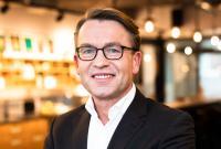 Detlef Krause, Vice President und General Manager Servicenow Deutschland
