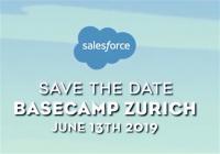 Bild: Salesforce