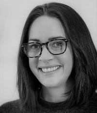 Donna Cooper, Global Marketing Director bei WhereScape (Bild: zVg)