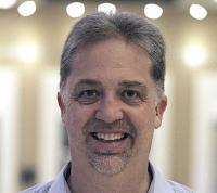Gastautor Reinhard Zimmer, Zerto